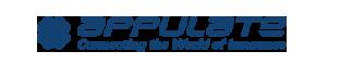 appulate logo