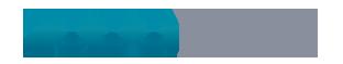topa insurance logo