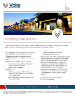 Businessowners Policy Overview Rev 129